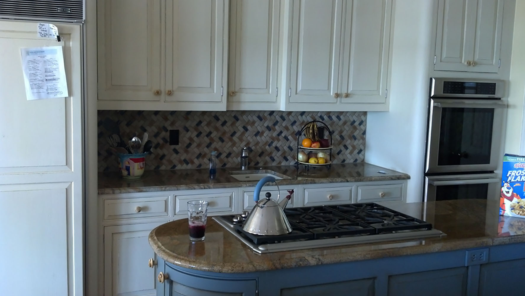 custom furniture finishes splat paint tampa and st petersburg