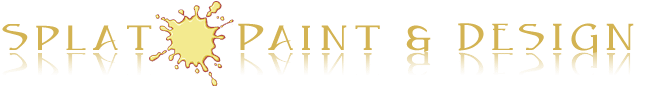 SplatPaint | Tampa Custom Artistic Finishes and Murals
